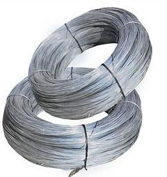 проволока-стальная